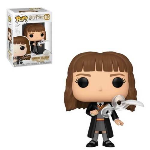 Funko Pop Hermione Granger 113