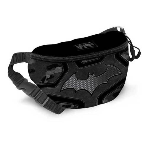 Marsupio Batman
