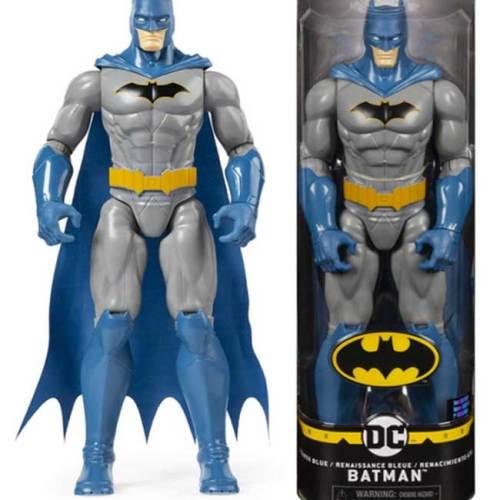 Batman Creature Caos blue 30cm