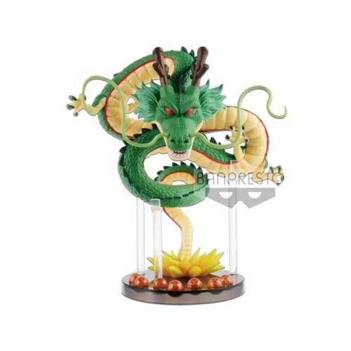 Dragon Shenron Mega WCF Bandai Dragon Ball