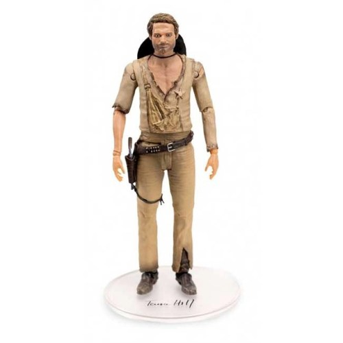 Action Figure Terence Hill Trinity