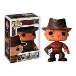 Funko Pop Freddy Krueger 02