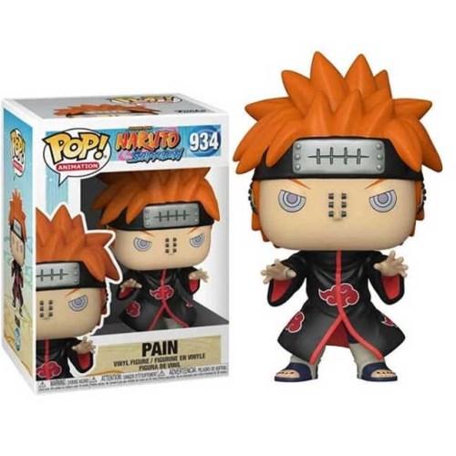 Funko Pop Pain Naruto Shippuden 934