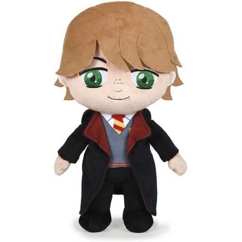 Peluche Ron Harry Potter 30 cm