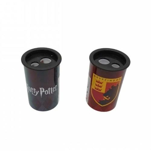 Temperamatite 2 misure Harry Potter