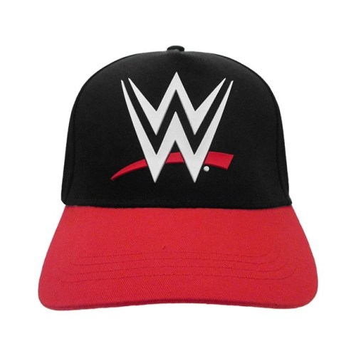 Cappello WWE Logo
