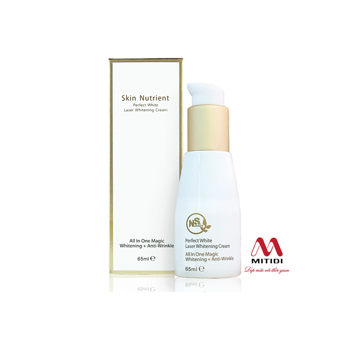 Mitidi-kem-duong-trang-da-skin-nutrient-perfect-white-laser-whitening-cream-65ml-02.jpg (109 KB)
