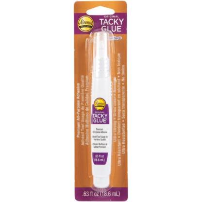 Lapiz Tacky Glue, 19 ml