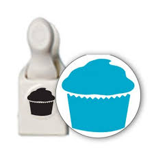 Perforador Cupcake, Martha Stewart Crafts