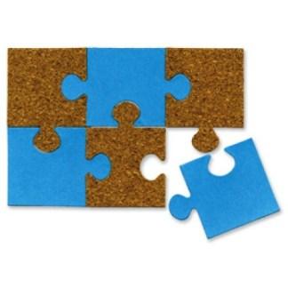 BigZ Puzzle, Sizzix