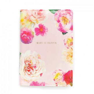 Planner Heidi Swapp Make It Happen