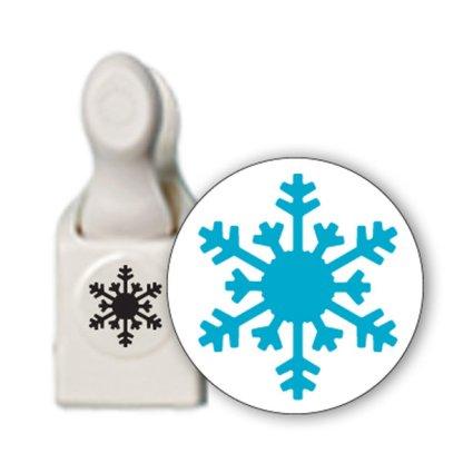 Perforadora Artic Snowflake, Martha Stewart
