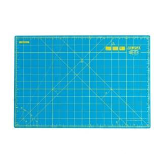 Mat de Corte Aqua, 45x30 cms.