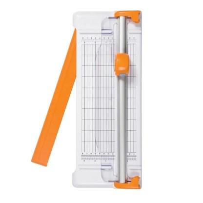Rotary Paper Trimmer 30 cms, Fiskars