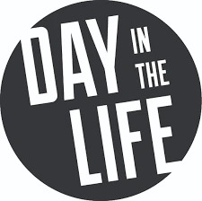 Nick & Nathan's Routine: Day in the Life of a Stress Specialist