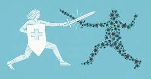 8 Effective Ways We Bulletproof Your Immune System