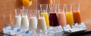 nh-breton-breakfast1-248-tcm45-427-32[1]