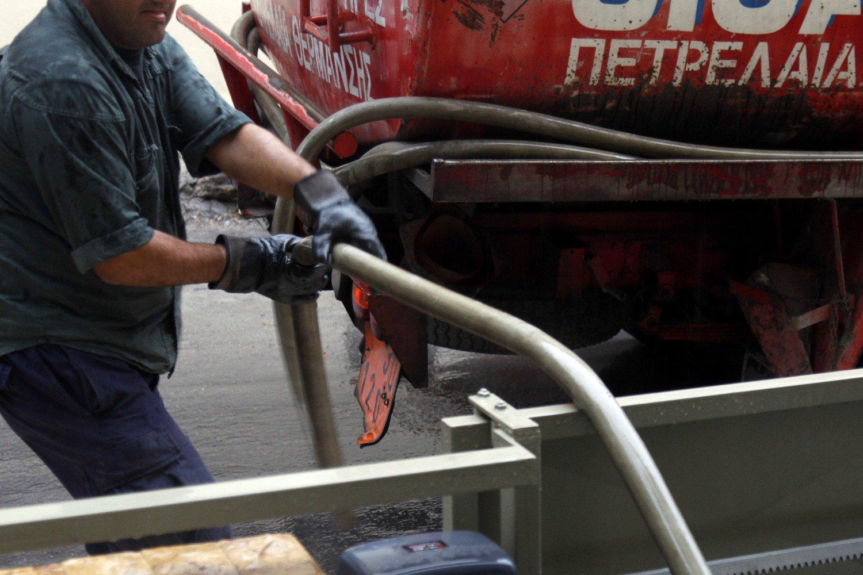 Επιδομα πετρελαιου θερμασνης λογιστικό γραφείο θεσσαλονίκη