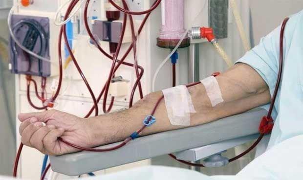 dialisis1 (1)