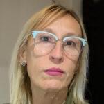 Foto del perfil de Silvana Miguel