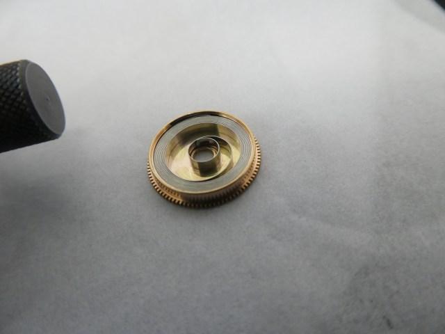 P1070185