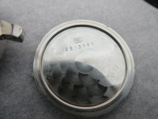 P1070318