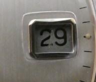 29'th