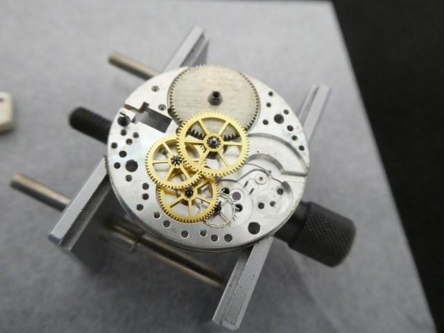 P1100914