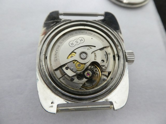 P1120553