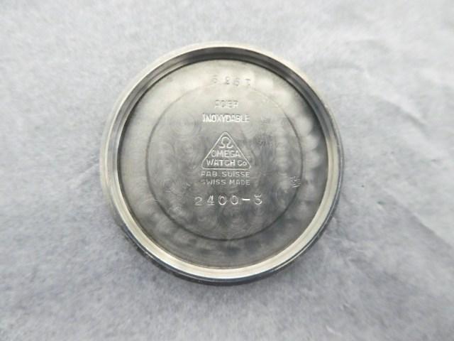 p1130561