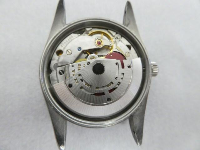 P1140171