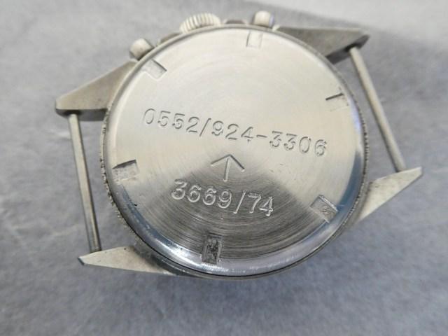 P1140467