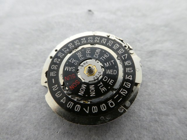 P1140131