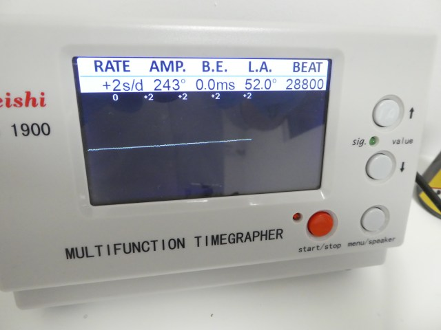 P1140218