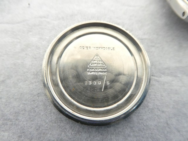 P1150328