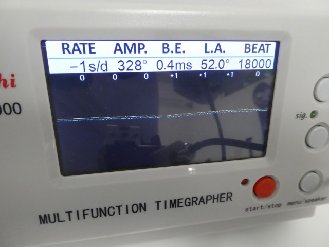 P1150868