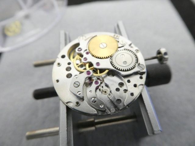 P1140192