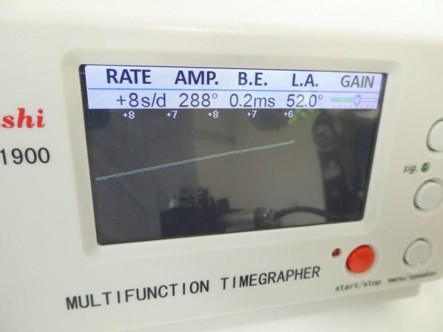 P1160486