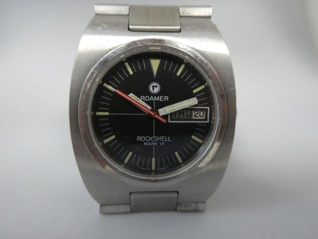 P1290110