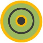 faldey-logo-dsb.jpg
