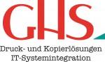 GHS-Logo2013.jpg