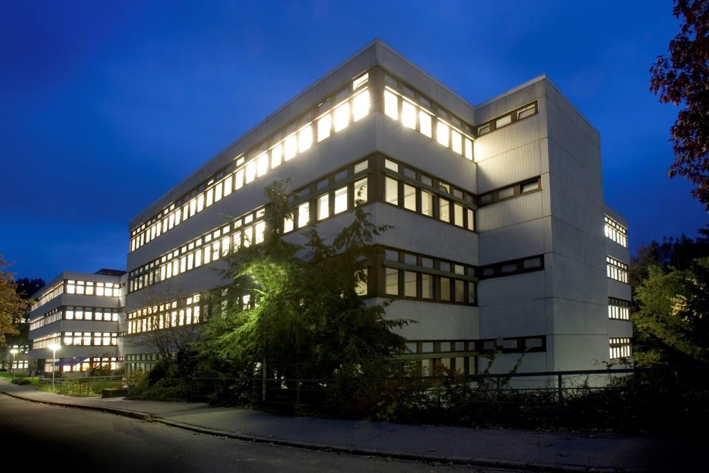 Bildnachweis https://www.hochschule-trier.de/index.php?id=14713