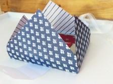stampin-up-kartenbox-2
