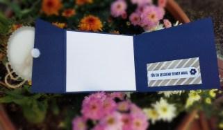 stampin-up-gutscheinkarte-marineblau-wildleder-4