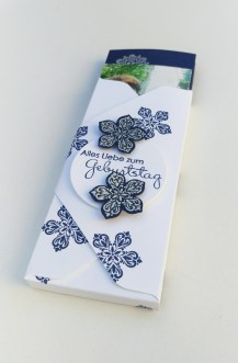 stampin-up-verpackung-leporello-blau-weis-2