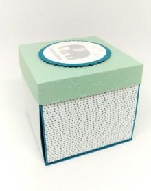 stampin-up-explosionsbox-geldgeschenk-baby-1