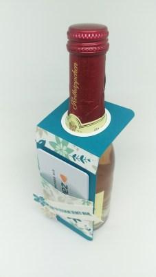 stampin-up-geburtstag-gutscheinverpackung-2