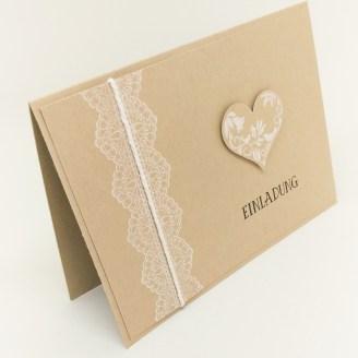 stampin-up-berlin-hochzeit-vintage-delicate-details-diy-7-mitliebeundpapier-wordpress-com