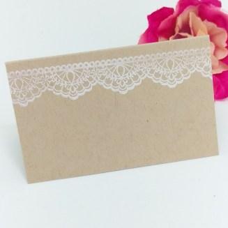 stampin-up-hochzeit-vintage-delicate-details-diy-5-mitliebeundpapier-wordpress-com