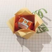 stampin-up-workshop-berlin-goodie-3-mitliebeundpapier-wordpress-com